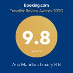 Ana-Mandara-Booking.com