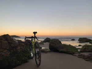 Ironman-Port-Macquarie